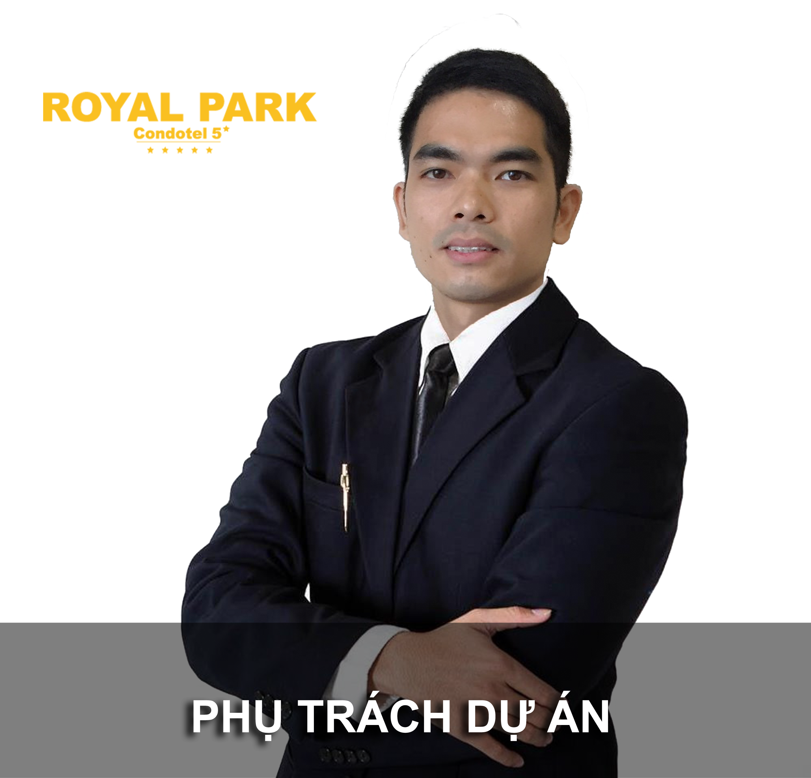 phu-trach-kinh-doanh